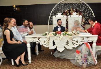 Derya 2 Düğün Fotoğrafları